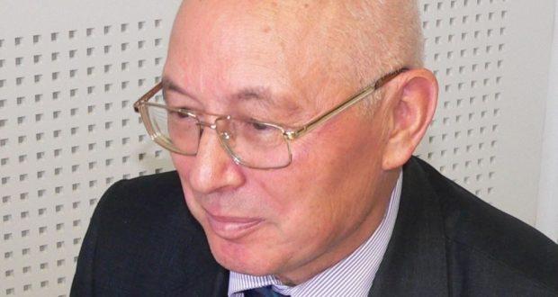 Фәйзелхак Ислаев: «Казан яуланса да, бәйсезлек өчен көрәш дәвам итә»