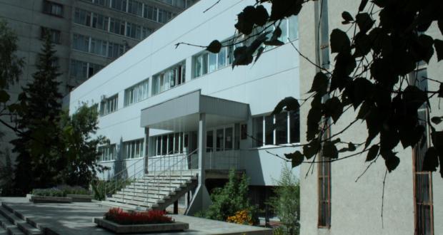Казан университеты китапханәсендә татар китаплары юкка чыккан