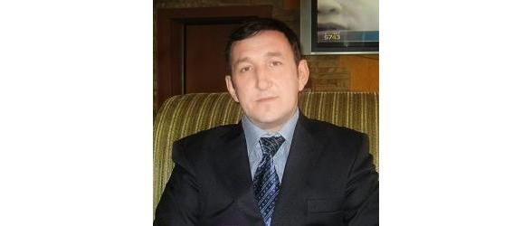 Гади авыл агае Роберт Шәймәрдановның интернетка элгән шигырьләре йөзләгән лайк җыя