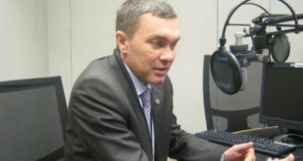 Татар конгрессы эшчәнлеген үзгәртәме?