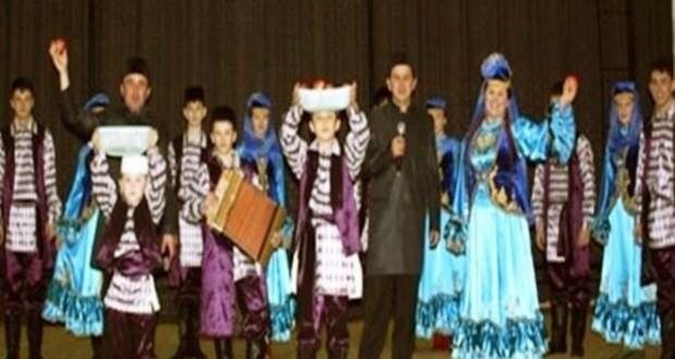 Фәрит Гыйбатдинов: «Бу фестиваль Аллаһы тәгаләне мактаучыларны җыя»