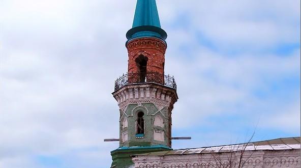 «Ислам динен кабул итүгә 1000 ел» исемендәге Казан мәдрәсәсе чит төбәкләрдә яшәүче имамнарны белем алырга чакыра