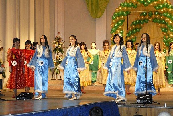 Конкурсы от департамента культуры в тюмени