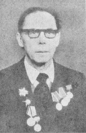 zankiev-yakub-kamalievich