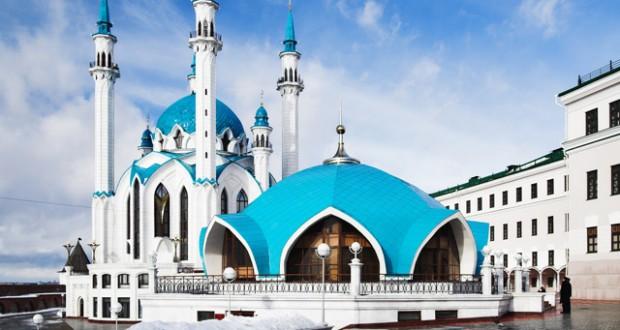 ОБРАЩЕНИЕ председателя Всемирного конгресса татар соотечественникам