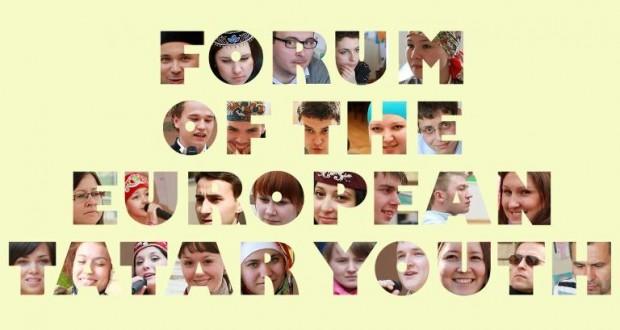 Tatar youth will meet in Tallinn