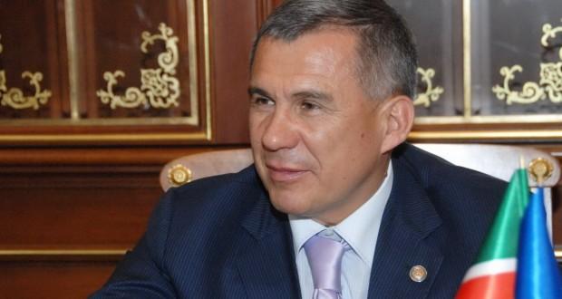 Противники Татарстана достигли своей цели