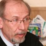 Дамир Исхаков: Татар халкы үсеше стратегиясе — катлаулы документ