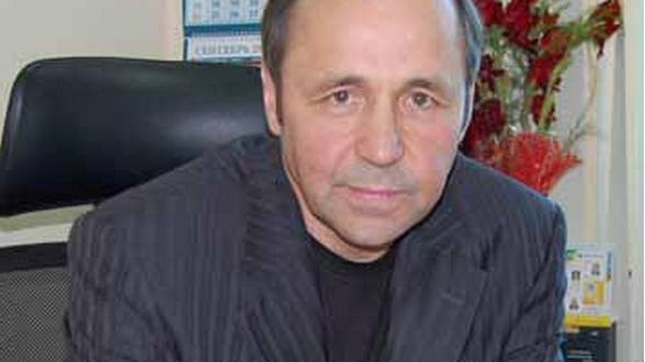 Акжигитов ортопед пенза отзывы