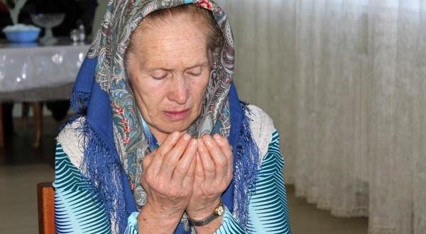 Татары Астаны дали благотворительный обед в честь Курбан-байрама