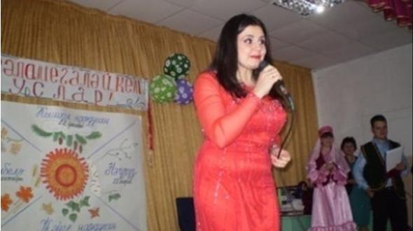 Татарские села в Пензенской области отметили осенний праздник «Сюмбеля»