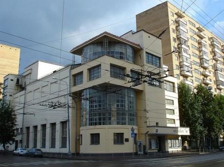 Оренбургский татарский драматический театр впервые будет гастролировать в Москве