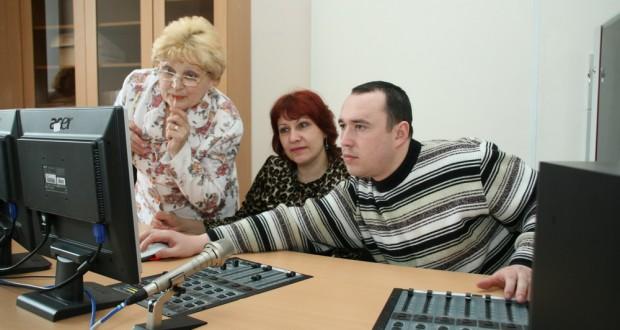 Тауфик Сагитов: «Радио ГТРК «Татарстан» для многих послужило трамплином»