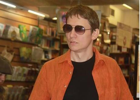 Писатель Ильдар Абузяров о причинах погромов в Бирюлево