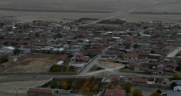 «Халкым минем» тапшыруының иҗат төркеме Төркиядәге татар авылларында булды