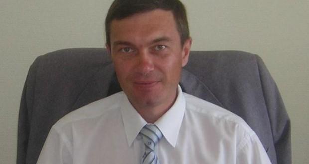 «Без — татарлар» проекты башланды