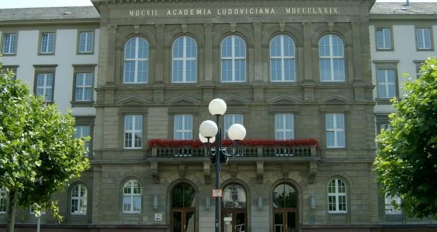 Алманиядәге студентлар татар милли ризык кичәсен оештыра