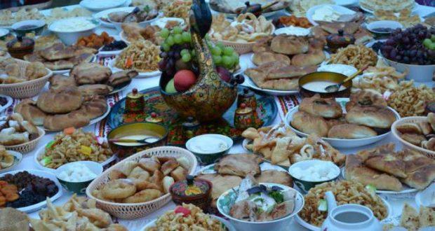 Сова авылында татар һөнәрчелеге традицияләрен искә төшерәләр
