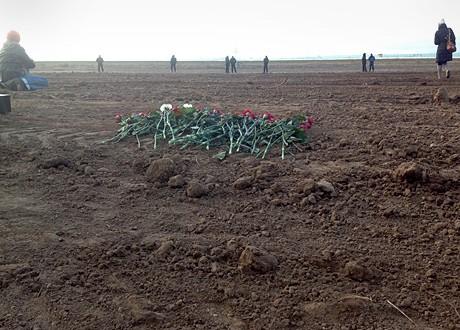 В Исполком Всемирного конгресса татар продолжают поступать соболезнования
