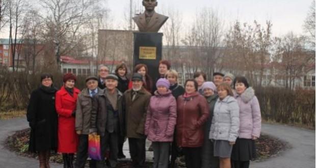 В Пермском крае собрались ученые-тукаеведы