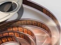 В Год российского кино «Татаркино» запускает проект «Достояние республики»