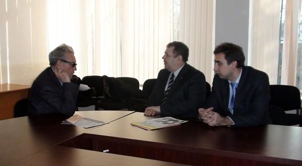 Ассоциация татар и башкир Казахстана открывает сеть образовательных центров