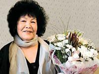 В концертном зале филармонии состоится концерт, посвящённый дню рождения Альфии Авзаловой