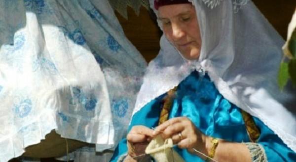 В Турции опубликовали рассказ татарского писателя