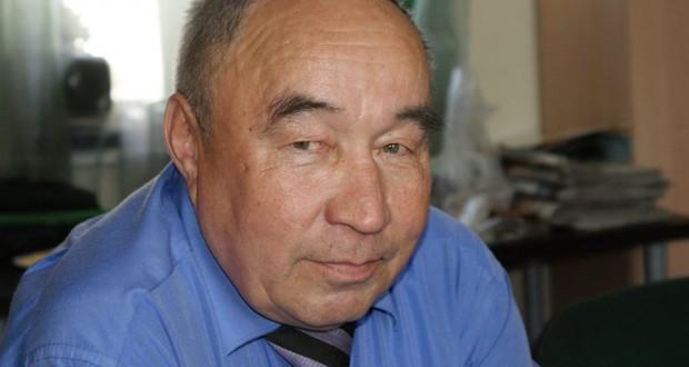 Госман Садә тәхәллүсе белән танылган татар шагыйре вафат