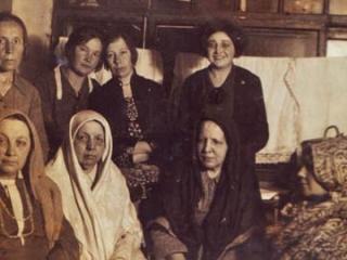 В еврейском музее расскажут об истории татар Москвы