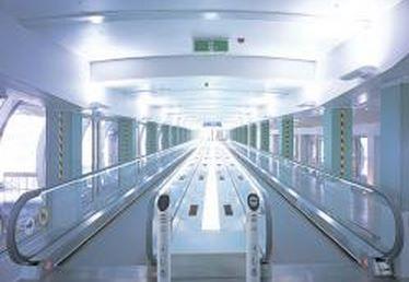 Хрустальный траволатор: Казанский Кремль и вокзал соединит движущийся мост