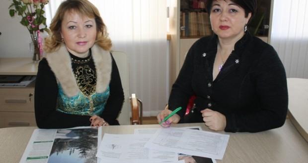 Редактора татарских СМИ  Российской Федерации соберутся в Казани