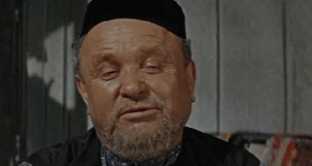 Ульяновскида СССРның халык артисты Габдулла Шамуковны искә алдылар.
