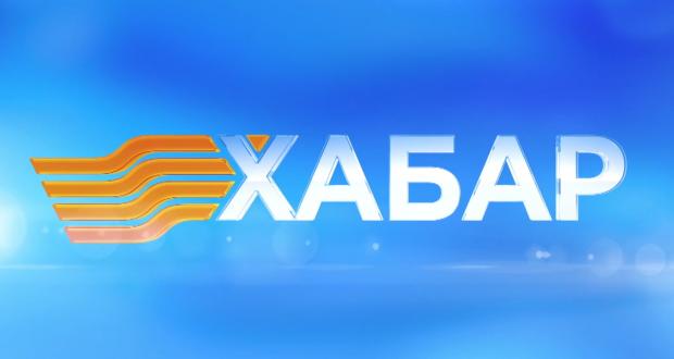 Информационное агентство из Казахстана готовит материал о казанском опыте проведения соревнований международного уровня
