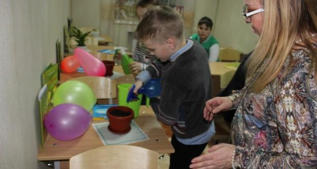 В Пензе открылась школа татарского языка