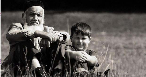 Кто они — «чеченские татары»?