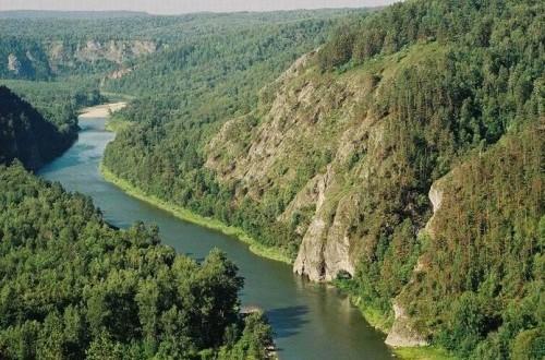 В Башкортостане объявлен конкурс для краеведов