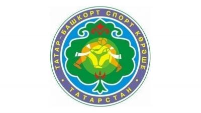 Көрәш федерациясе 2013 елга нәтиҗә ясады