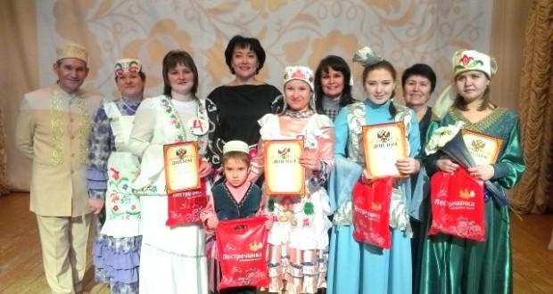 авыл кызы конкурсы