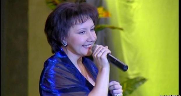 Роза Хәбибуллина юбилей концертына чакыра