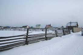 In Tyumen, it is planned to rename G. Tukai street