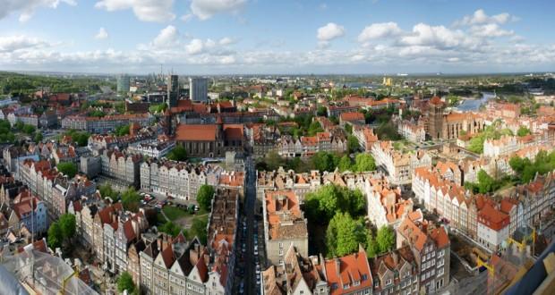 Gdansk will host an extended session of the international association of the EU Tatars «AUROPA TATARLAI ALYANSI» (ATA)