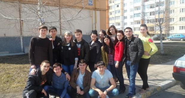 В Ульяновске проблема с нормальным дошкольным татарским образованием