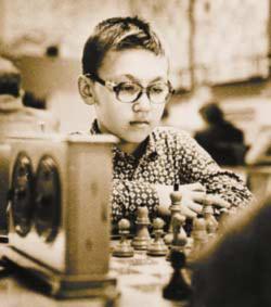 12-летний Гата. 1986