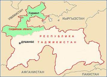 Татарский культурный центр Согда готовится чествовать ветеранов ВОВ