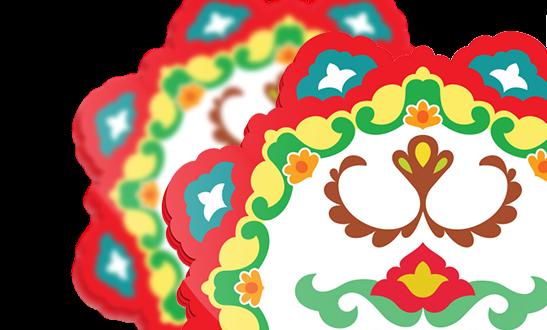 «Иң яхшы татар әдәбияты дәресе» бәйгесе