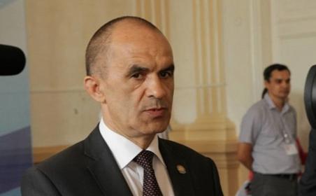Министр образования и науки РТ призывает менять формы работы тимуровских отрядов республики