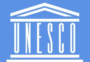 Болгарда ЮНЕСКО билгесе тапшырылуга багышланган тантана узачак