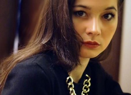 Татар гүзәле – Айсылу