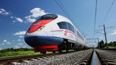 Казан-Мәскәү тизйөрешле поезд юлы: халыкка зыян килмәячәк